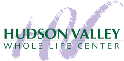 Hudson Valley Whole Life Center